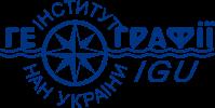 Український географічний журнал